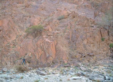 Al Masane Al Kobra Mining Company